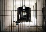 Déficit de prisons, déficit de volonté
