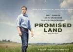 """Promised Land"" : de la vulgaire propagande !"