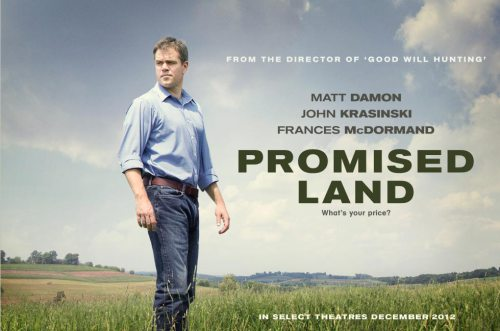 promised land (poster)