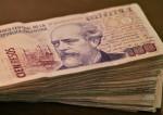 Crise en Argentine : avec 100 pesos t'as plus rien !