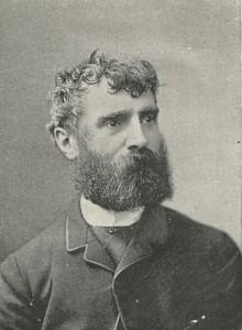 Anatole Leroy Beaulieu