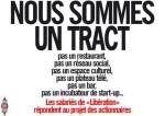 Sauvez Libération ! Voici comment