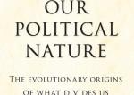 Naît-on ou devient-on libéral, socialiste ou conservateur ?