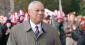 Centrafrique : les 8 questions de Colin Powell