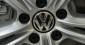 Volkswagen : le scandale réglementaire derrière le scandale industriel