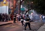 Le Venezuela est-il au bord du chaos ?