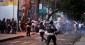 Venezuela : les médias taisent-ils une répression violente ?