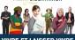 Belgique : le Parti Libertarien dévoile son affiche de campagne