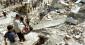 Catastrophes naturelles : moins d'État, plus de solidarité