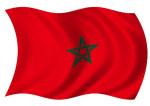 Maroc industriel : stratégies, enjeux et perspectives