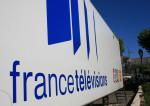 France télévisions : des candidats aux profils alarmants