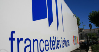 Privatisons France Télévisions et supprimons la redevance télé !