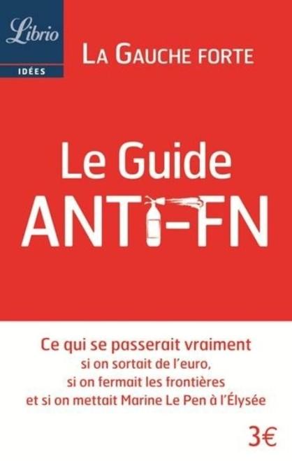 guide anti-fn