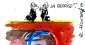 L'économie souterraine : un rejeton de l'étatisme et du socialisme ?