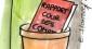 Le rapport de la Cour des comptes fait réagir le gouvernement