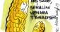 Pesticides et vieilles ficelles : Séralini remet le couvert