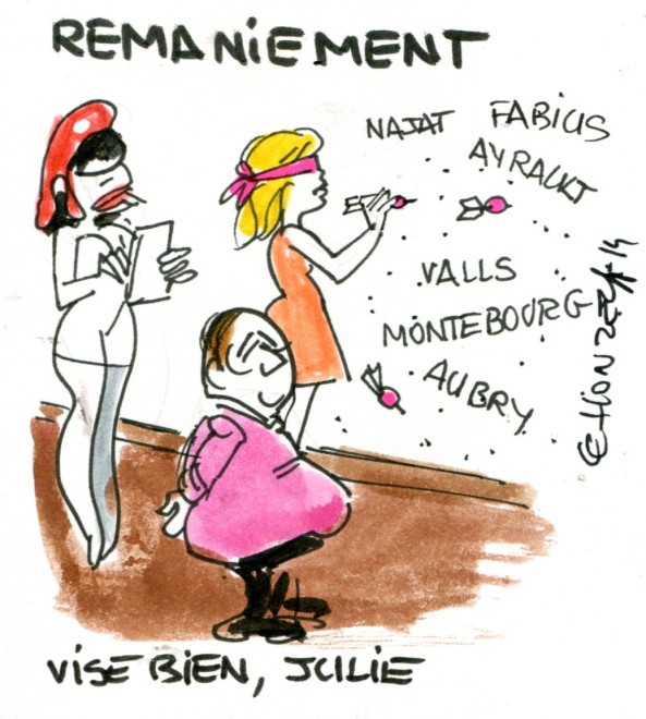 img contrepoints078 remaniement