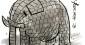 Éducation : comment faire éclater le carcan bureaucratique ?
