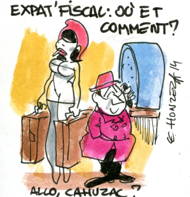 img contrepoints084 expatriation fiscale