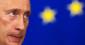 Poutine, dopé au gaz