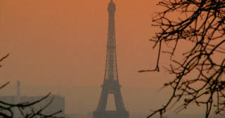 Paris, finances en danger