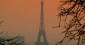 Paris, finances en danger