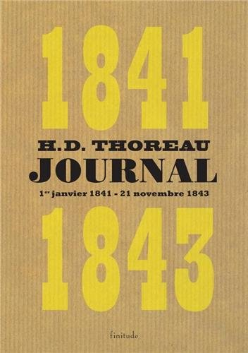 Thoreau 2