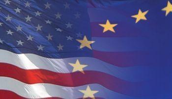 Des nouvelles du marché transatlantique