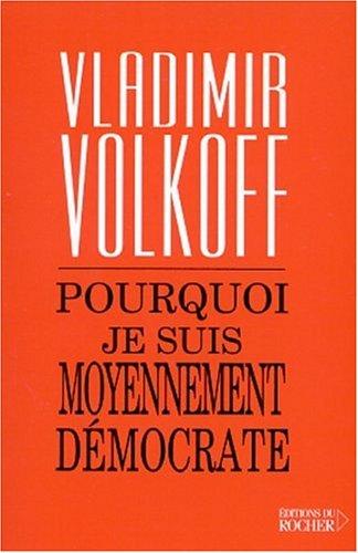 Volkoff 2