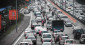 Parisiens : demain matin, lundi 17 mars, prenez vos voitures