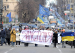 Ukraine : l'Europe doit-elle sanctionner la Russie ?