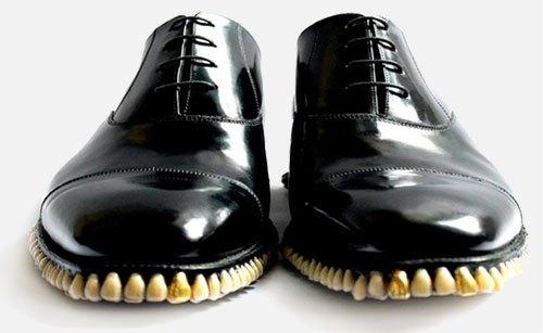 dents_a