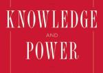 Connaissance et pouvoir