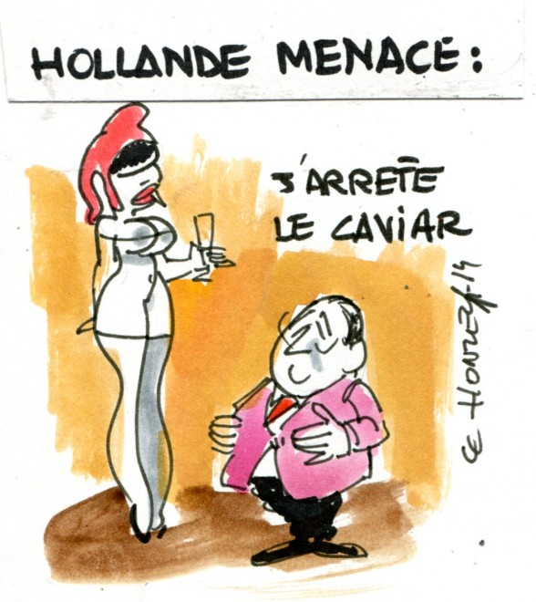 img contrepoints122 Hollande menace