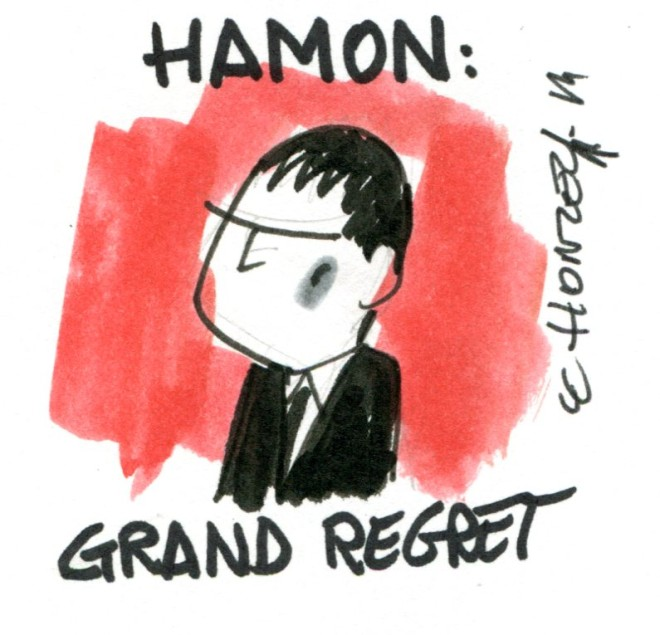 img contrepoints126 Hamon