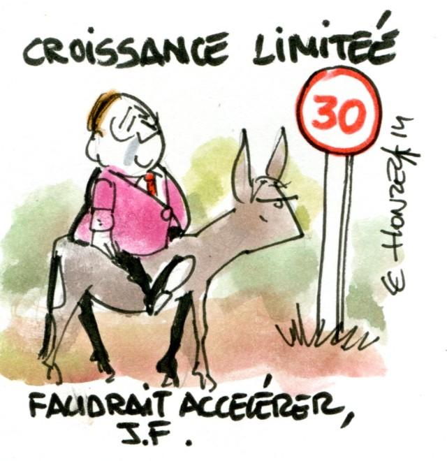img contrepoints130 limitation vitesse