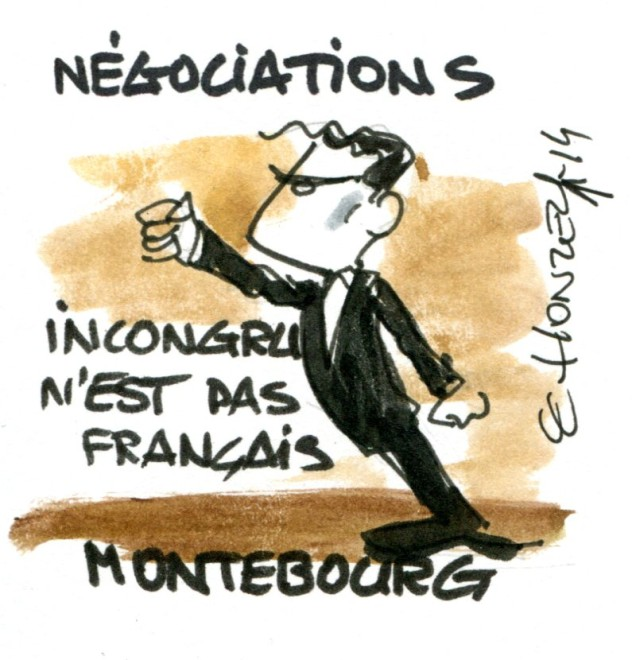 img contrepoints135 Montebourg