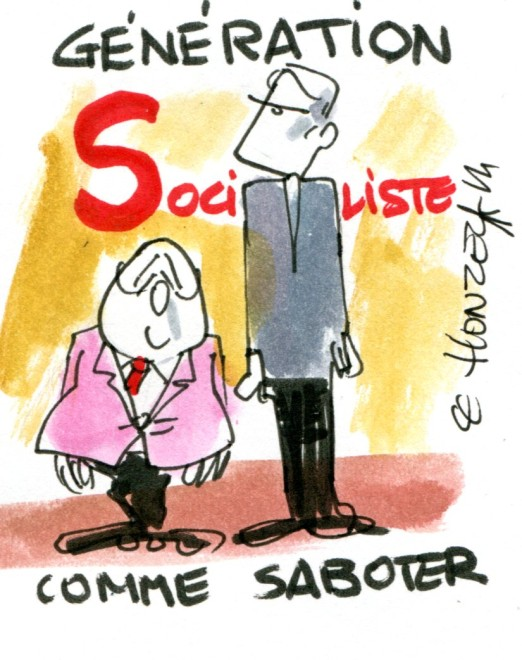 img contrepoints156 socialisme