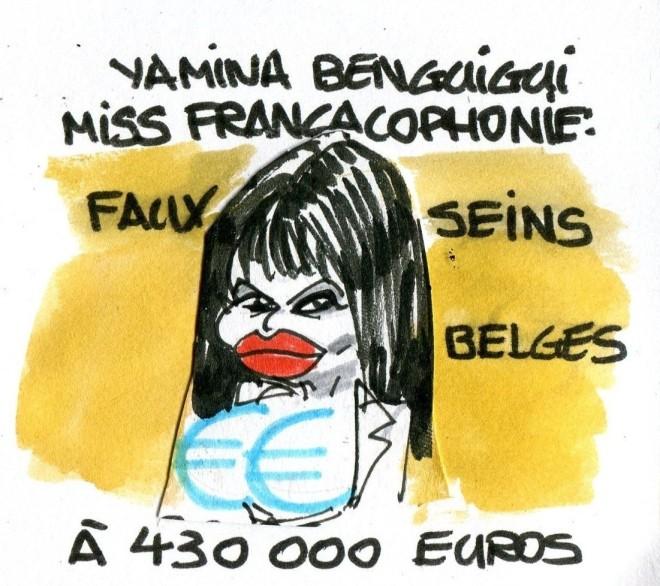 img contrepoints173 Yasmina Benguigui
