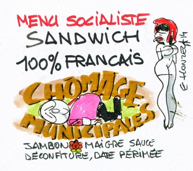 img contrepoints182 menu socialiste