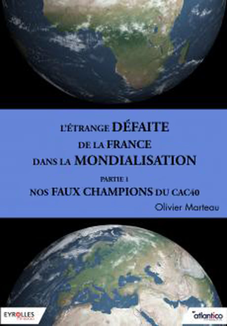 marteau_france_mondialisation