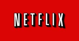 Netflix s'en va, la France tremble à nouveau