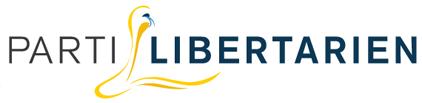Le parti libertarien belge a un nouveau président