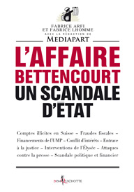 exe_affaire_bettencourt_BAT.qxd:Mise en page 1