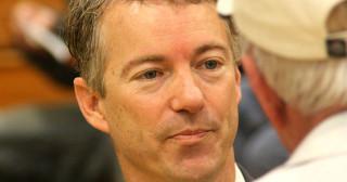 Rand Paul : un libertarien à la Maison-Blanche ?