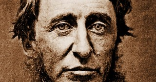 Thoreau : le Journal de la désobéissance civile en question