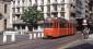Genève : casseurs partout, police nulle part