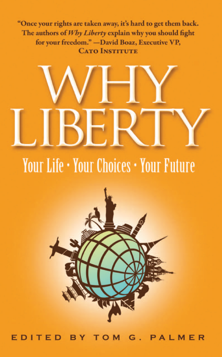 why_liberty