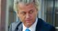 Le Pen et Wilders se parlent pour créer un nouveau groupe au Parlement européen