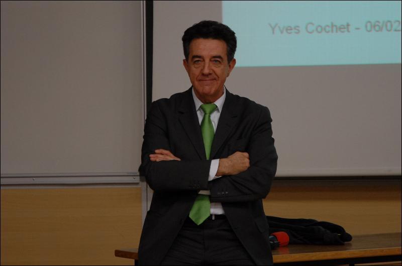 yves-cochet